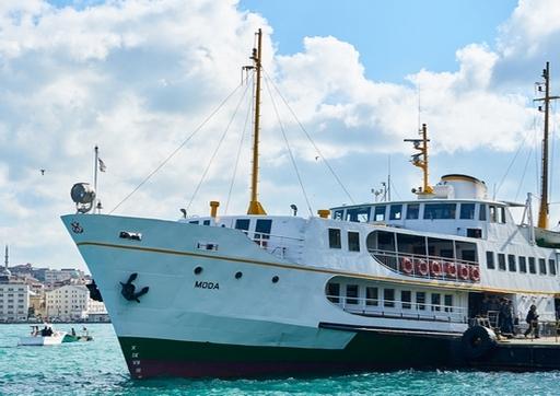 Isolation thermique et protection anti condensation des bateaux avec Korund